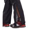 The North Face M's Venture 1/2 Zip Pant TNF Black